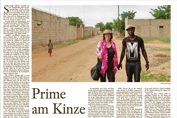Frankfurter Allgemeine Sonntagszeitung 26.09.2018