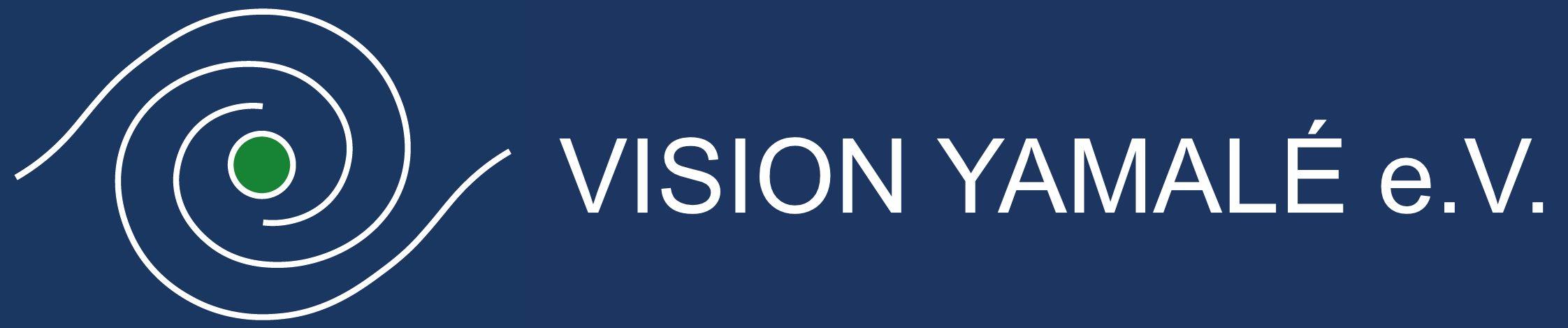 Vision Yamale e.V.