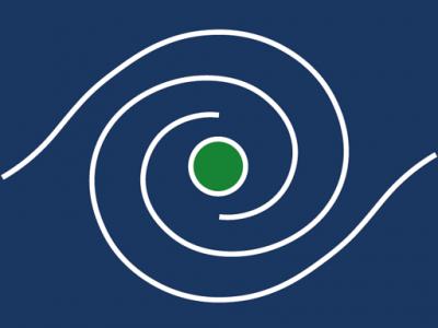 Logo_TopSite_512px